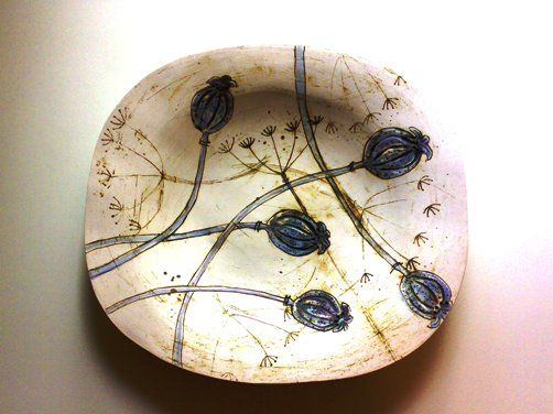 Resultado de imagem para arran ceramics