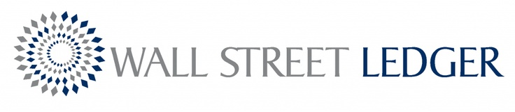 Wall Street Ledger was created to serve as a bridge between investment professionals and rising companies. We inform the investment community about several companies, in various sectors, in order to provide them with greater opportunities. We service numerous companies with programs that will allow them to explain in detail their companies' earnings, news, and services to our audience (hedge-fund managers, investment advisors, analysts, venture capitalists, and corporate financial…