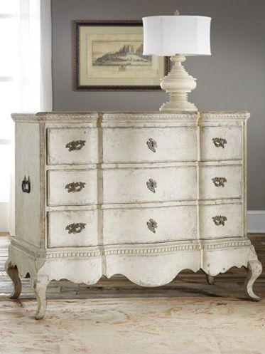 Modern Furniture History 110 best modern history furniture images on pinterest   modern