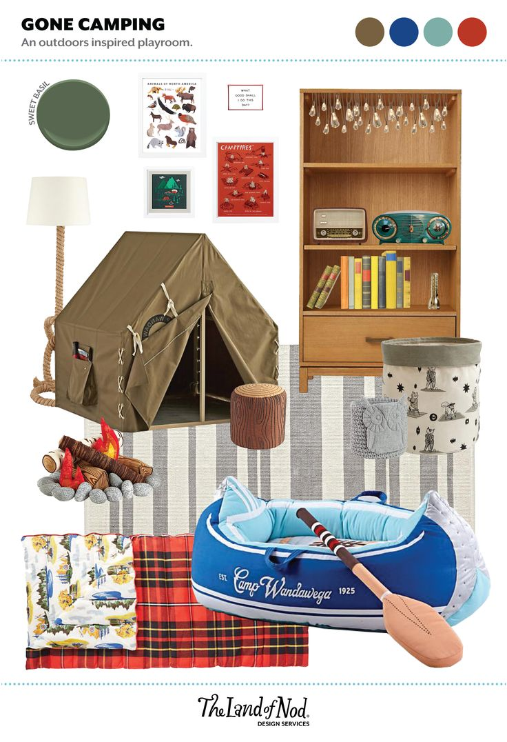 Set Tug O Rope Floor Lamp Pr Fr Pitch a Tent Wall Art ***Na Cargo Bookcase Smore the Merrier Campfire Day Trip Plush Canoe w/Oar Log Seat Forest Etiquette Floor Bin Uf Campfires Wall Art Camp W Explorer Playhouse Wee Woodland Owl Crochet Bin Re Great Indoor Sleeping Bag
