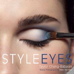 Style Eyes $12.21: Worth Reading, Eye Makeup, Style Eye, Books Worth, Eye 12 21, Eye Make Up, Eye 1221, Eye Paperback, Beautiful Eye