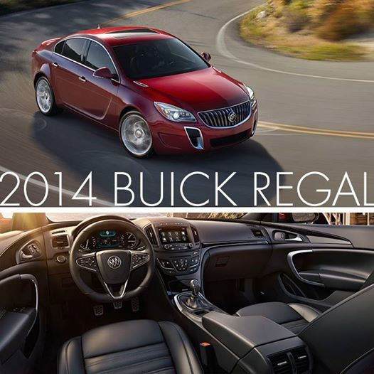 Reasons to Buy the 2017 Envision | Lupient Buick GMC of Rochester