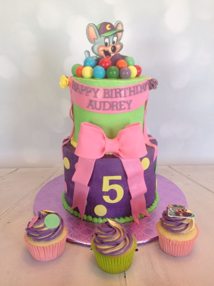 74 best Chuck E Cheese Birthday Party images on Pinterest Chuck