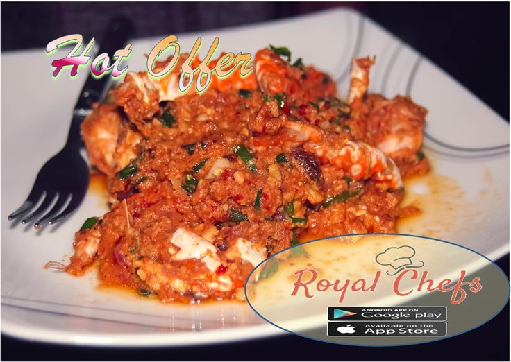 Crazy deal!! Flat 50% Use Coupon code: GGN50 and GGN250 *T&C Apply. #RoyalChefs https://goo.gl/7zgs0I    #Gurgaon