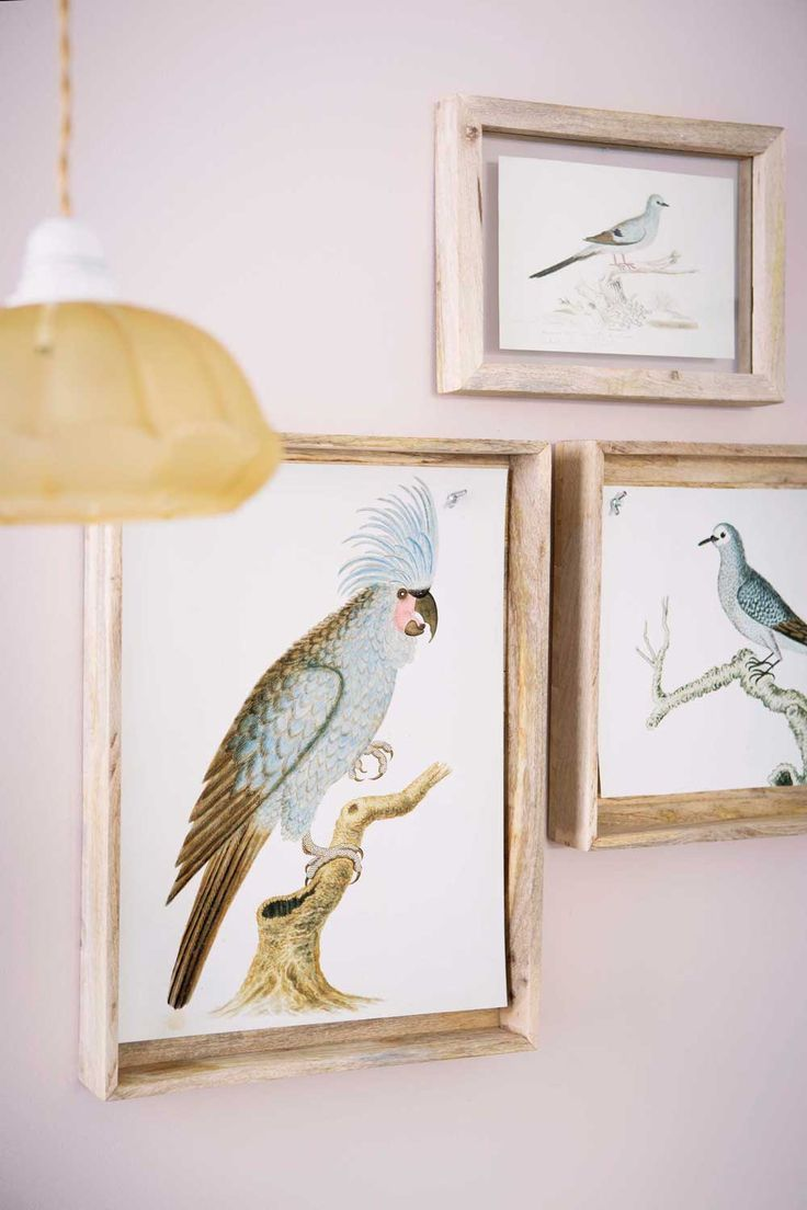 25 beste idee n over grote muurspiegels op pinterest - Schilderij in de kamer ...