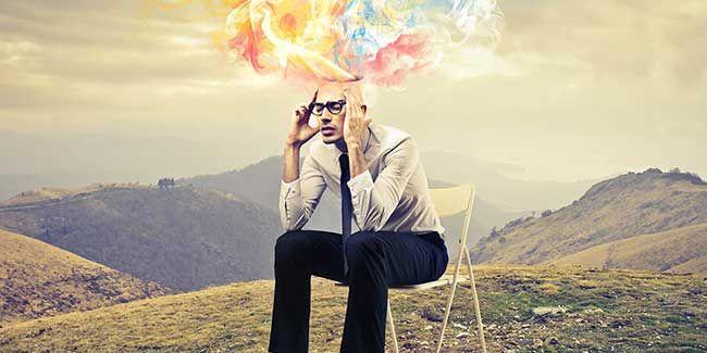 Affermazioni Positive Offerta Limitata   Omnama Il portale per la tua crescita personale