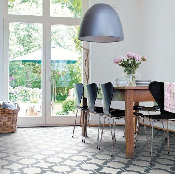 17 best images about vinyl flooring on pinterest vinyls vinyl sheets and tile. Black Bedroom Furniture Sets. Home Design Ideas