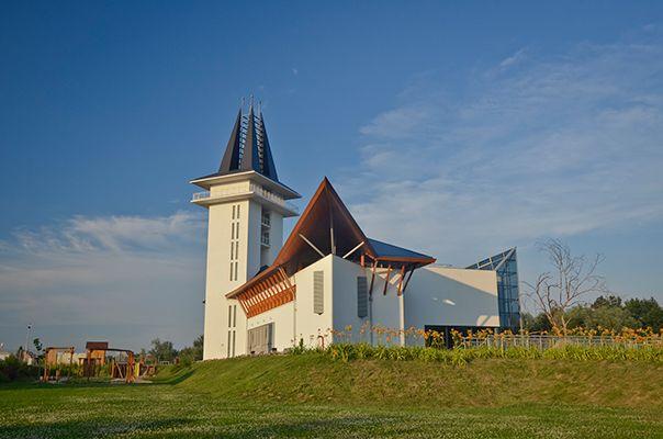 A Tisza-tavi Ökocentrum:  fotós tematikus hetet szervez október 11. és 18. között.