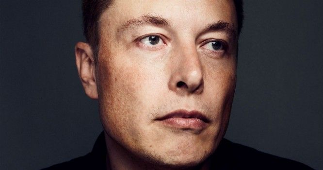 Elon Musk Announces Plans to Release Music Streaming Service    The billionaire entrepreneur is looking to step into the music streaming arena.  http://edm.com/articles/2017/6/25/elon-musk-streaming-service