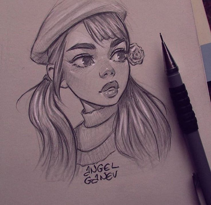 von Angel Ganev