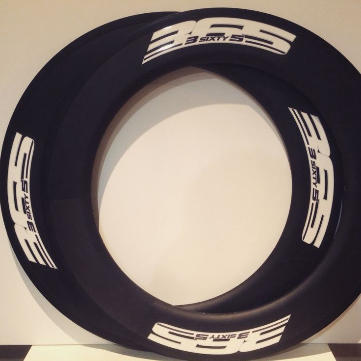 FAT series 88x25mm carbon rims  #3sixty5cycling