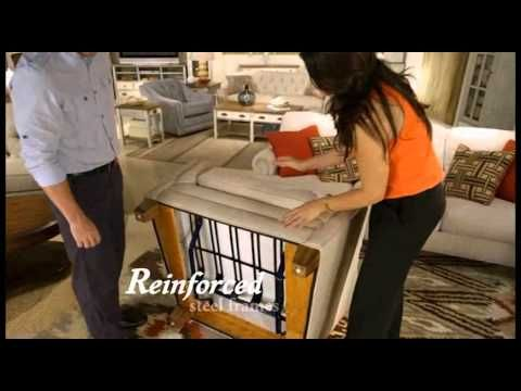17 Best Images About Levin Furniture Youtube On Pinterest Free Boxes Recycling Programs And