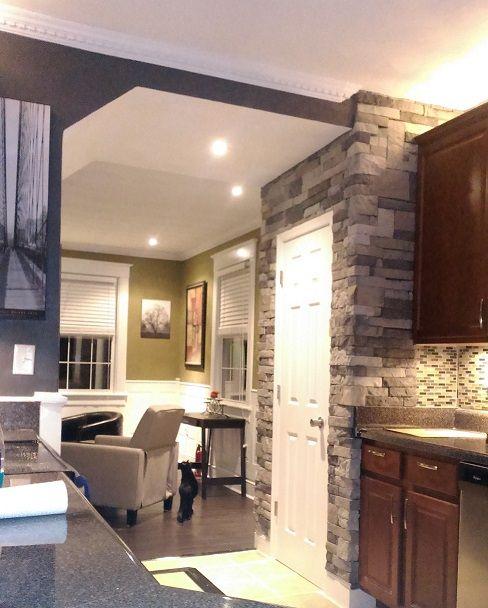 Beautiful Airstone Accent Wall Bathroom - 2a2bfb8fa500035300326163be34f26a--airstone-ideas-kitchen-backsplash  HD_348674.jpg
