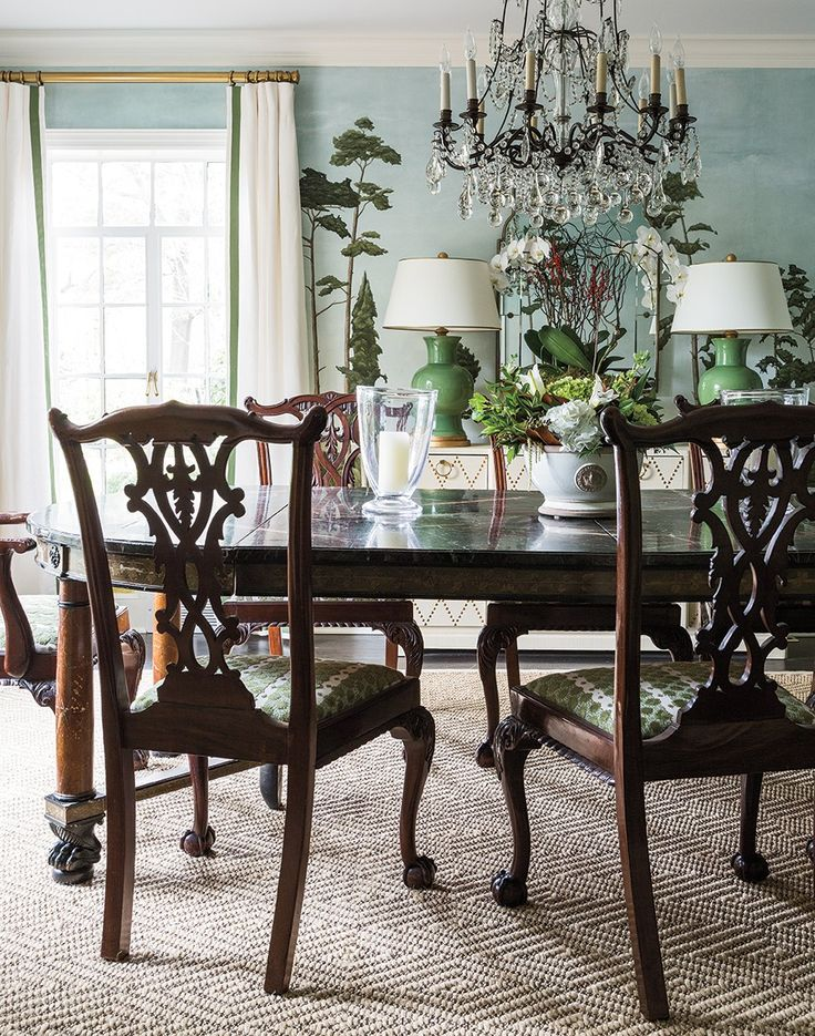 Interior Designer Annie Anderson Mixed Family Treasures With Contemporary Color And Pattern For A Young Familys Forever Home