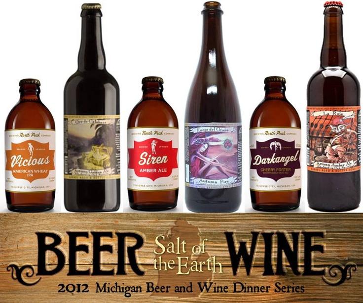 craft beer branding guide pdf