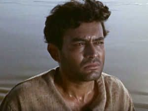 Did you know?Sanjeev Kumar never bought a homeof his own all his life