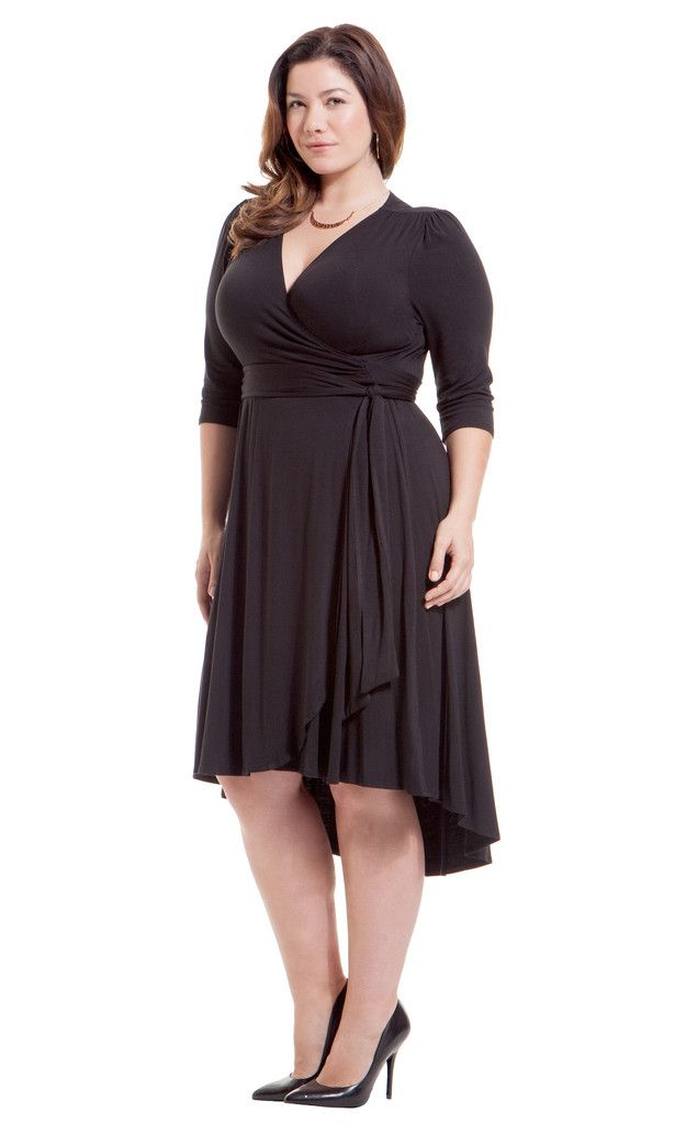 Catherines® is dedicated to providing the best in women's plus size fashion. Designed specifically for the plus size woman & guaranteed to fit you beautifully. Free shipping to stores every day.