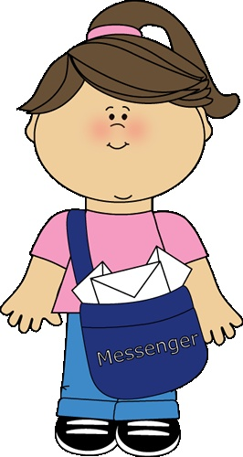 girl teacher clipart - photo #47