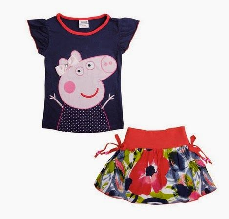 http://www.kallisblog.gr/2015/04/love-peppa-pink-pig.html