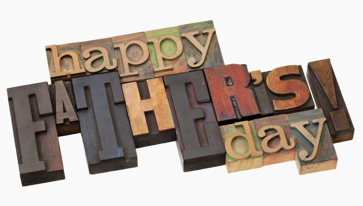 happy fathers day images for fb