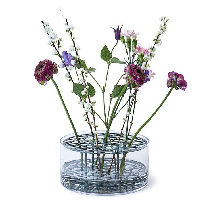 http://www.lannamobler.se/sv/vaser-och-blomkrukor/klong-vas-ang-blagron