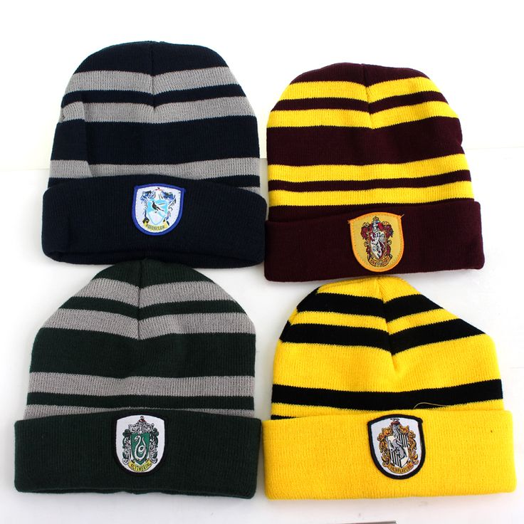 free shipping H P Hat Beanie Gryffindor Hufflepuff Ravenclaw Slytherin Cap with Gryffindor Emblem Souvenir gifts     Tag a friend who would love this!     FREE Shipping Worldwide     Get it here ---> http://letsnerdout.com/free-shipping-h-p-hat-beanie-gryffindor-hufflepuff-ravenclaw-slytherin-cap-with-gryffindor-emblem-souvenir-gifts/