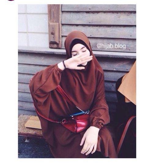 Image de hijab girls