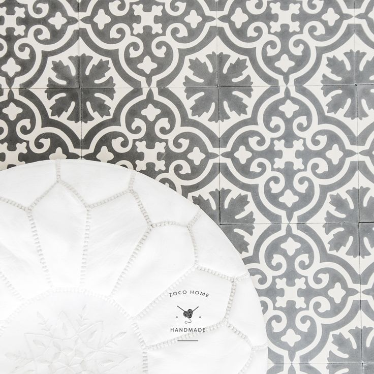 These are the kind of tiles I think would be good for your kitchen floor if and…