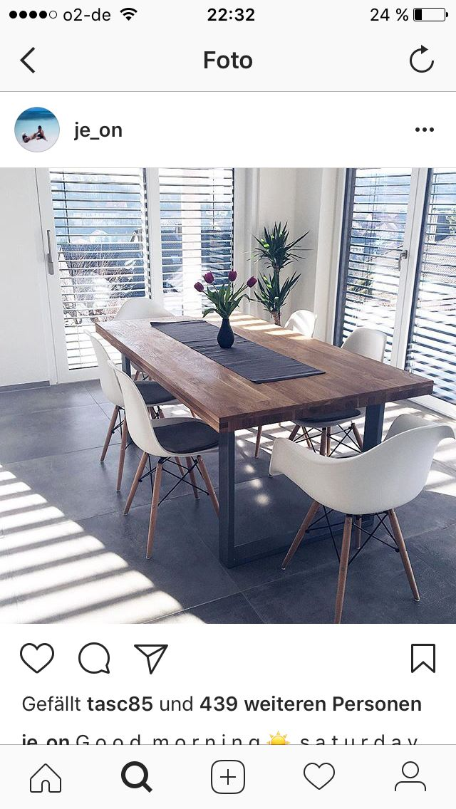 Das Wohnzimmer Wiesbaden Speisekarte Neues Weltdesign 2018