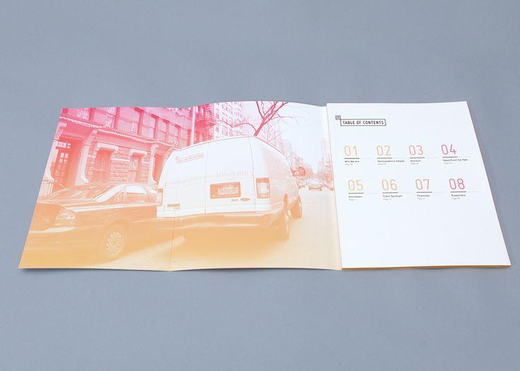 43 best R E P O R T S images on Pinterest Editorial design - segmüller küchen mannheim