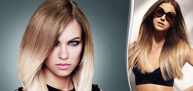 LiveDeal | ΠΡΟΣΦΟΡΕΣ αθήνα | Deal - 29€ από 80€ για τη νέα τεχνική Ombre Hair, για να δείχνουν τα μαλλιά σας πιο stylish και πιο λαμπερά από ποτέ, από το Πράσινο Κομμωτήριο, Έκπτωση 63%!