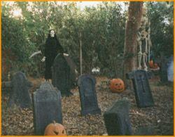 Halloween tombstonesHalloween Tombstone, Halloween Yard