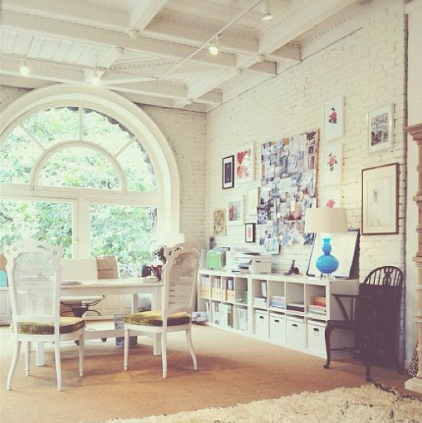 Best 25 Interior Design Internships Ideas On Pinterest
