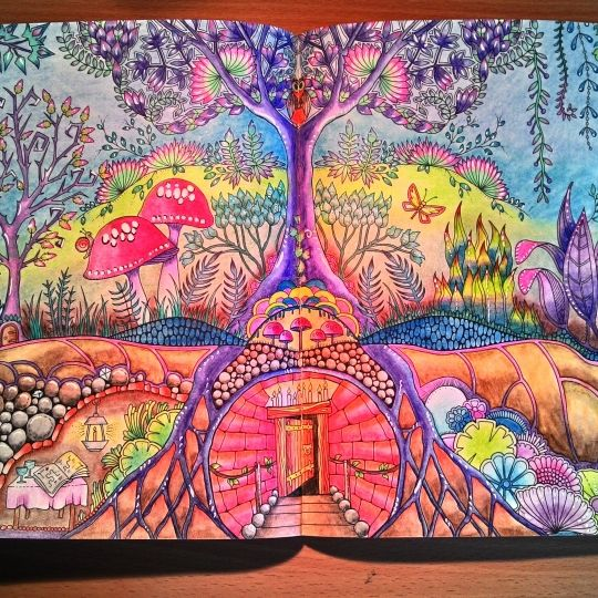 17 Best images about coloring gallery on Pinterest | Coloring ...