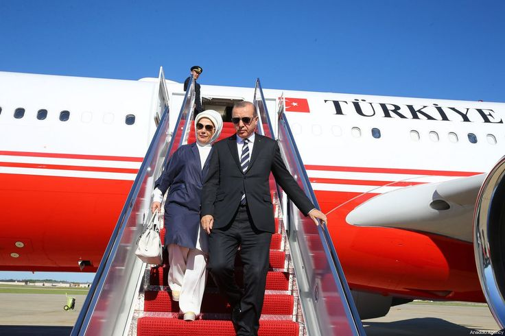 Backing Qatar, Erdogan may have little room to manoeuvre in Gulf visit http://betiforexcom.livejournal.com/26659060.html  Turkish President Tayyip Erdogan heads to the Gulf this weekend in an attempt to patch up the rift between Qatar and its neighbours, but the firm Qatari ally may find himself with little room to manoeuvre as a mediator. Saudi Arabia, the United Arab Emirates, Bahrain and Egypt cut ties and imposed sanctions on Qatar last month, accusing it of supporting terrorism. Doha…