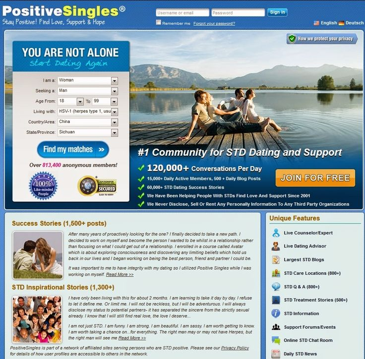 Pin on The greatest and secure online herpes dating page
