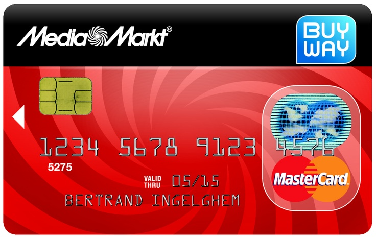 best credit card singapore krisflyer