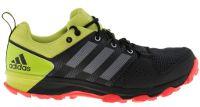Αθλητικά ανδρικά παπούτσια Trail Outdoor