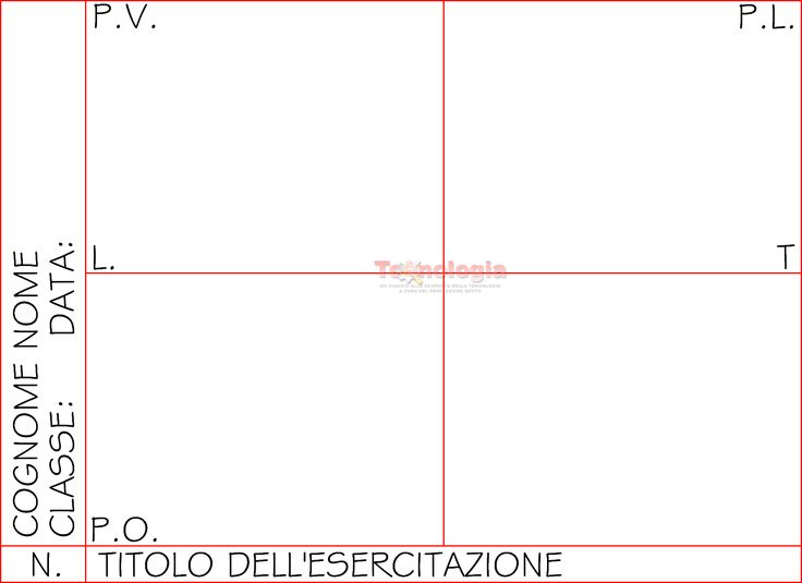 http://educazionetecnica.dantect.it/wp-content/uploads/2012/09/TDA_completa.gif