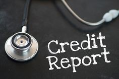 How To Remove All Negative Items on Your Credit Report | CreditBrite.com