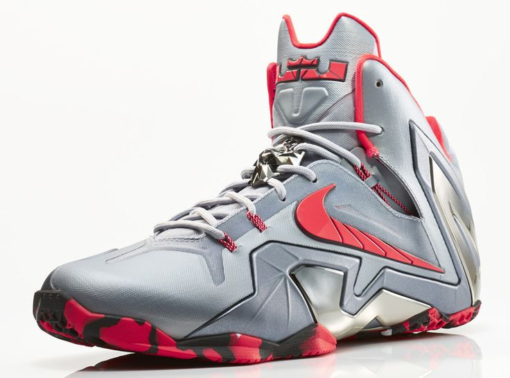 Outlet Nike LeBron 11 Cheap sale EXT Denim Black-Denim 659509-00