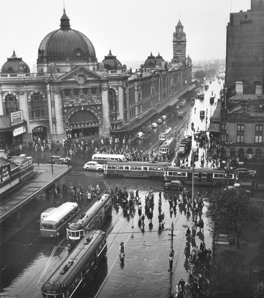 17 Best Images About Vintage Melbourne On Pinterest
