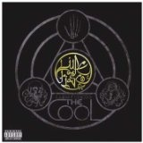 Lupe Fiasco's the Cool (Audio CD)By Lupe Fiasco