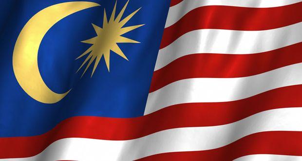 #MalaysiaGP - La Formula 1 si sposta a Sepang per il #MalesiaGP . A seguire tutti gli orari TV Sky e Rai, streaming video e gli appuntamenti per seguire la gara