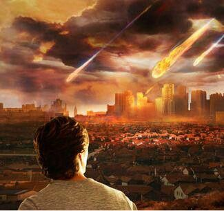 Armaggedon | Great tribulation-armageddon | Pinterest