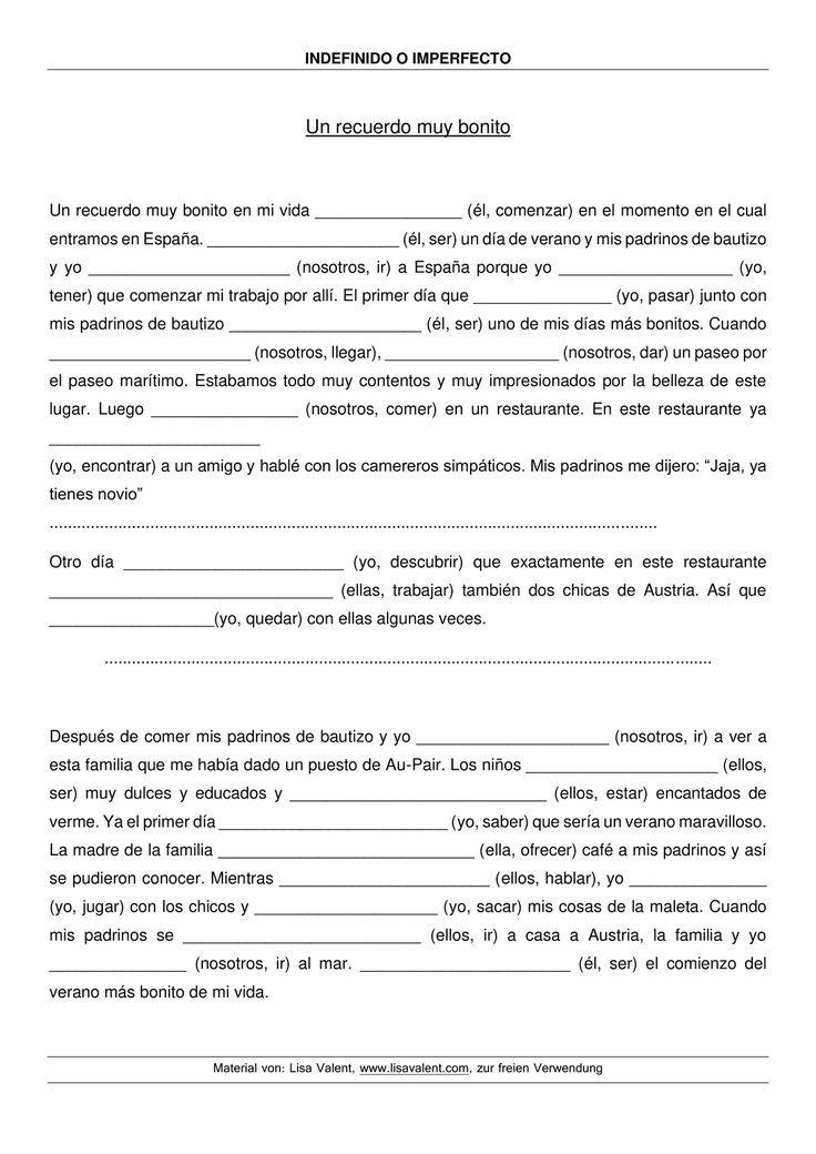 gramática española por niveles pdf