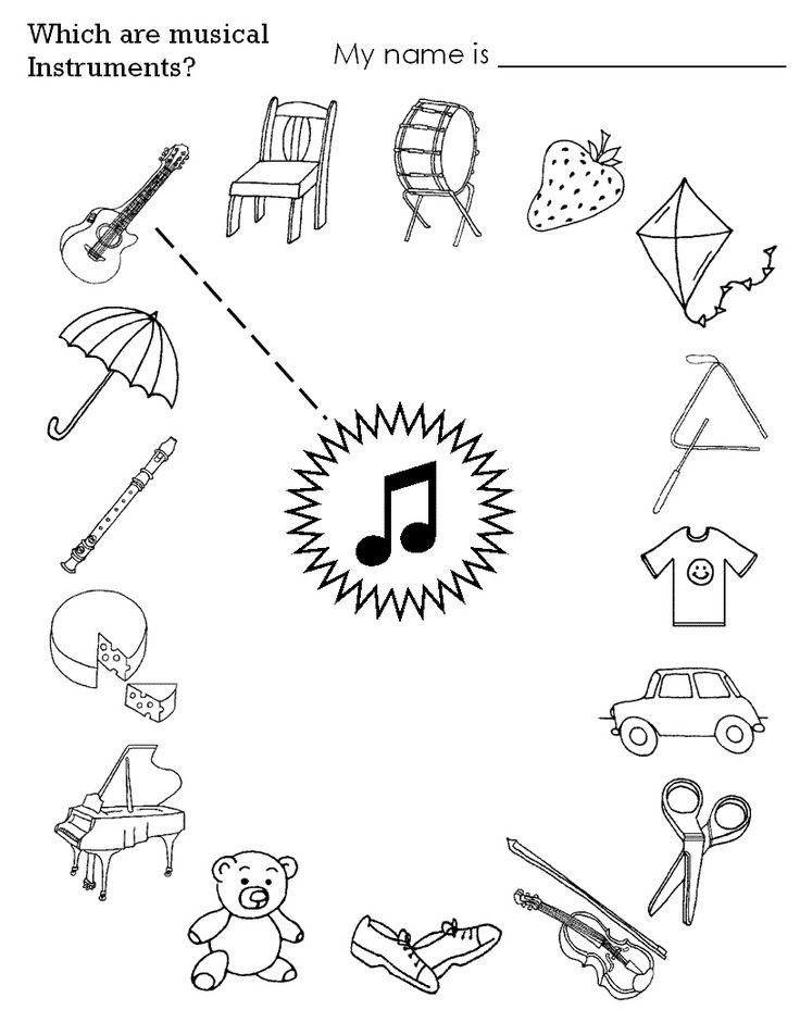 (2017-02) Find musikinstrumenterne