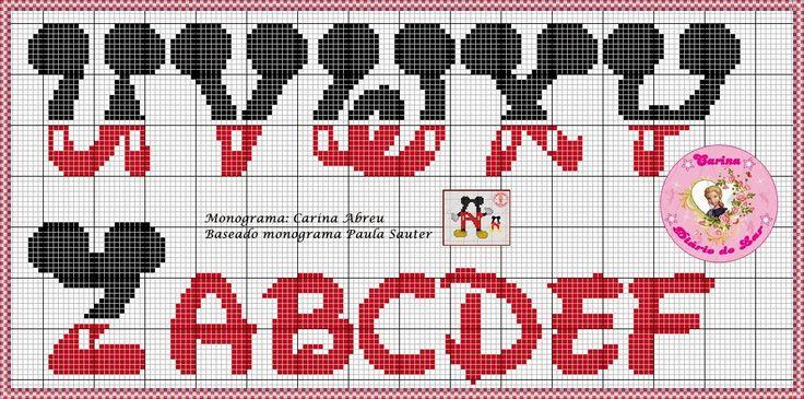 33.jpg 1.106×549 pixel