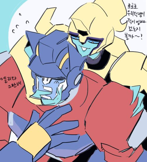 17 Best Images About Transformers On Pinterest