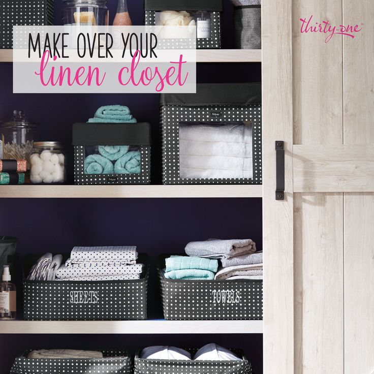 Lets make over your linen closet today with Thirty-One display bins, your way cubes and more. This is the January 2018 special. With every $35 US/$40 CA spent, Customers can mix and match up to two Your Way Rectangles ($10 US/$12 CA), Your Way Cubes ($15 US/$20 CA) or NEW Your Way Display Bins ($12 US/$16 CA).